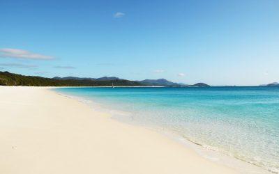 Queensland Islands – a quick overview